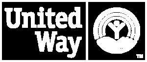 unitedway_intro_logo